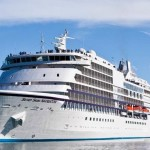 How Much Does it Cost to go on an Alaskan Cruise?