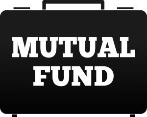cost mutual fund
