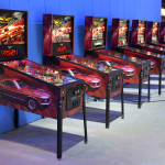 How Much do Pinball Machines Cost?
