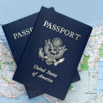 How Much Does a Passport Cost for a United States Citizen?
