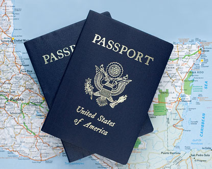 how much does a passport cost for a united states citizen whats the cost. Black Bedroom Furniture Sets. Home Design Ideas