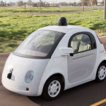 The Future of Driverless Cars: When, Where, and How Much?